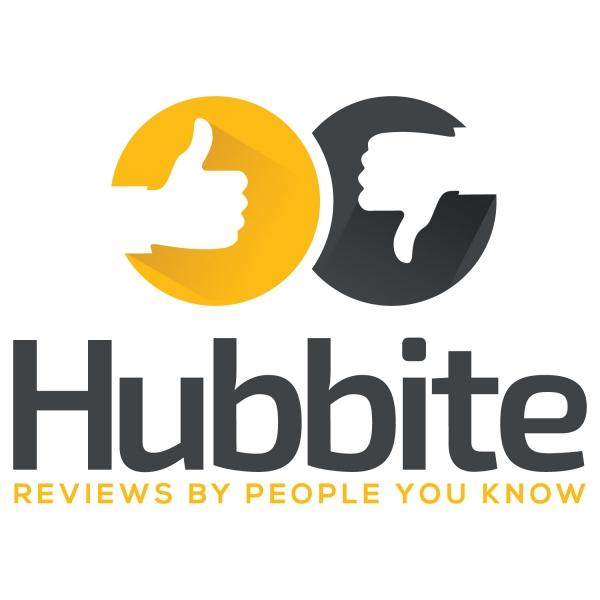 Hubbite The Social Review Website