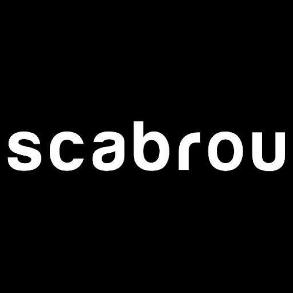 Scabrou Find Restaurant Products, Services, Dealers & More.