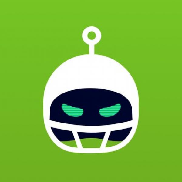 Sleeper the ultimate sports app