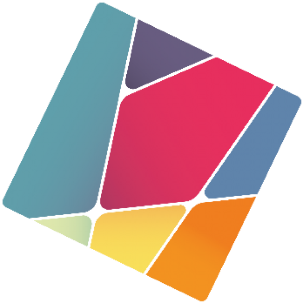 Salon Blocs Salon and Spa Membership Management Software
