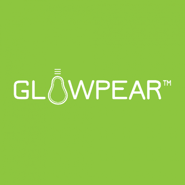 Glowpear