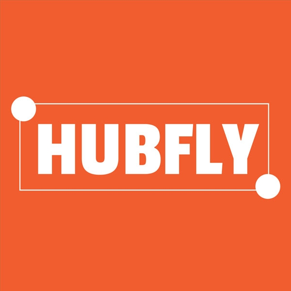 Hubfly Intranet as a Service for your Office 365