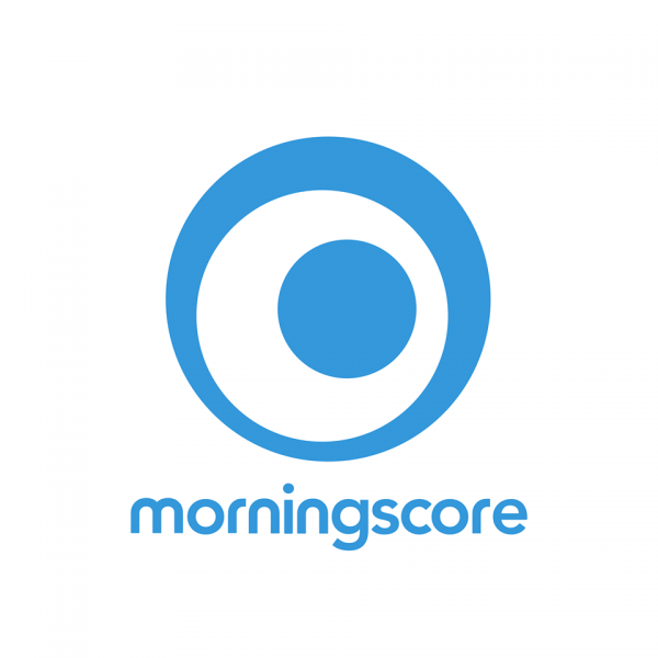 Morningscore.io