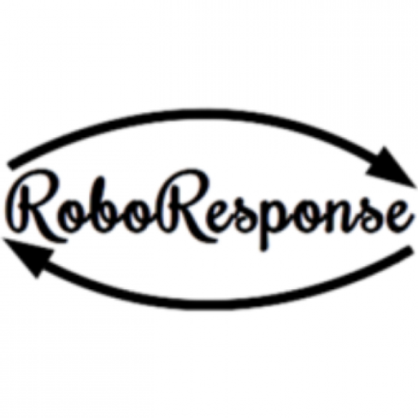 RoboResponse LLC