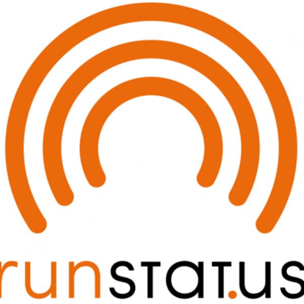 Runstatus