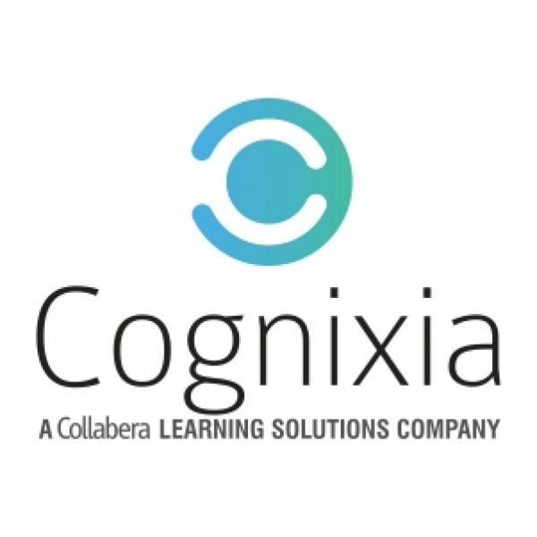 Cognixia Being one of the most awarded Digital Technology Training Companies, we bring you the best quality technology courses and certifications.