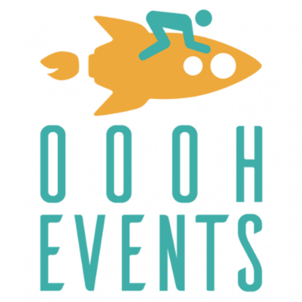 OOOH.Events Focusing on your events