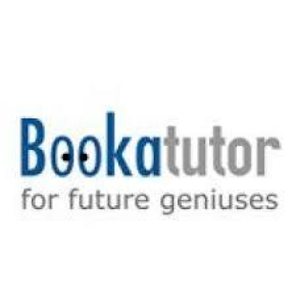 Bookatutor