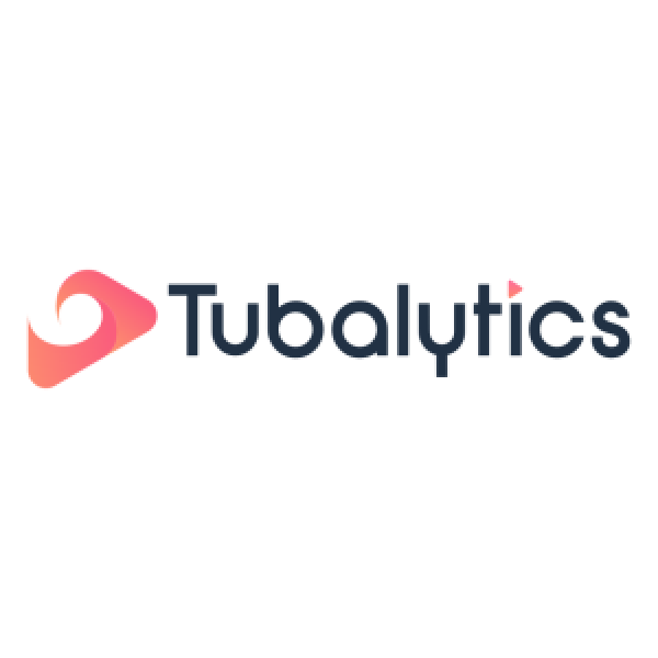 Tubalytics Global YouTube analytics tool for influencer marketing