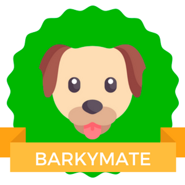 BarkyMate Only Truth about Dog Supplies & Services