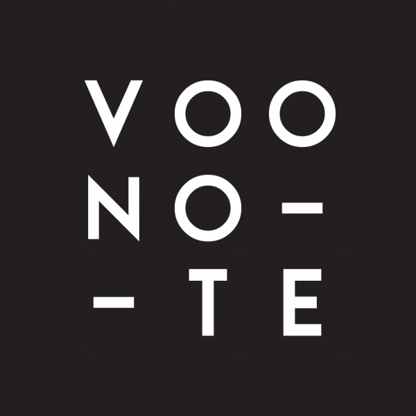 Voonote Visitor Registration, Management & Feedback System