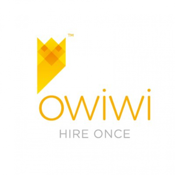 Owiwi Hire Once