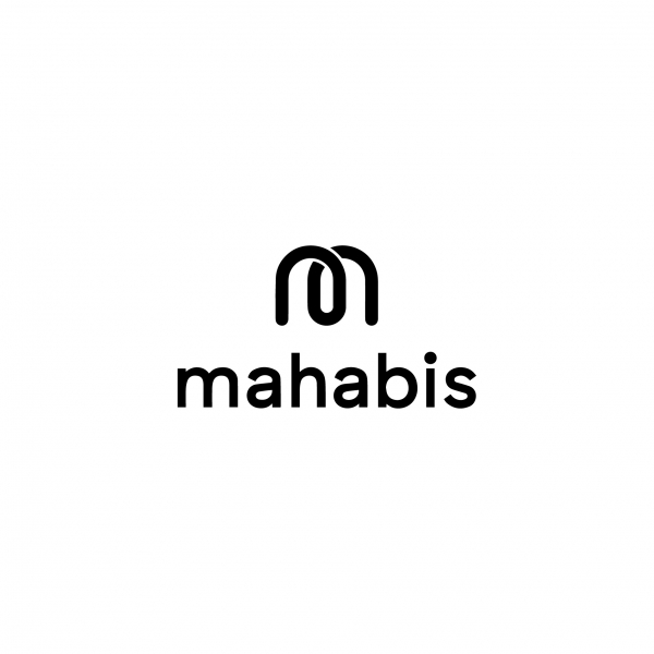 mahabis slippers. reinvented.