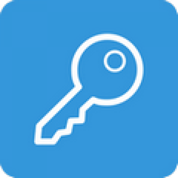 Passwork Team password manager for companies and startups