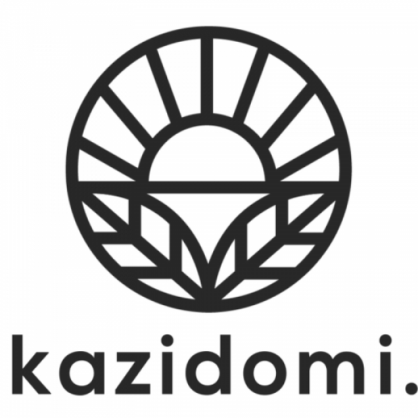 Kazidomi Healthy products at affordable prices