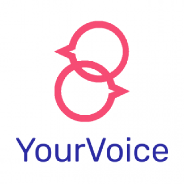 Your Voice Agency Voice skill and action development agency