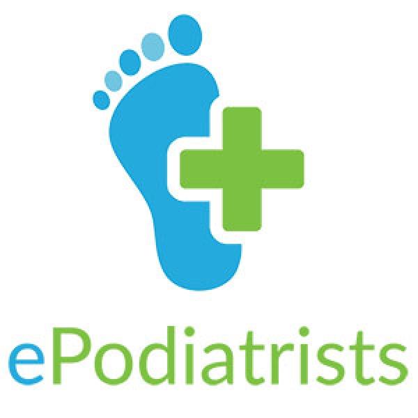 ePodiatrists
