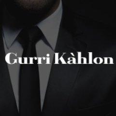 Gurri Kahlon
