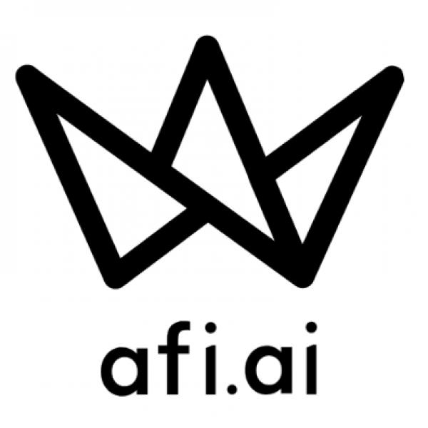 Afi Simple & resilient cloud G Suite backup platform