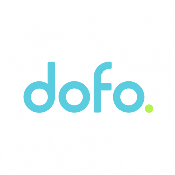 Dofo.com All domains are here