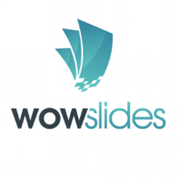 wowslides Free PowerPoint-HTML5 Converter and Slide Sharing Platform