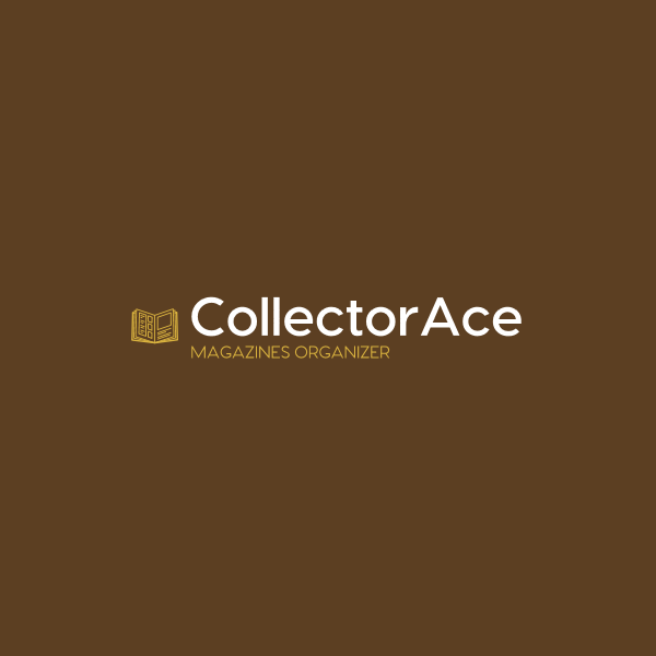 CollectorAce