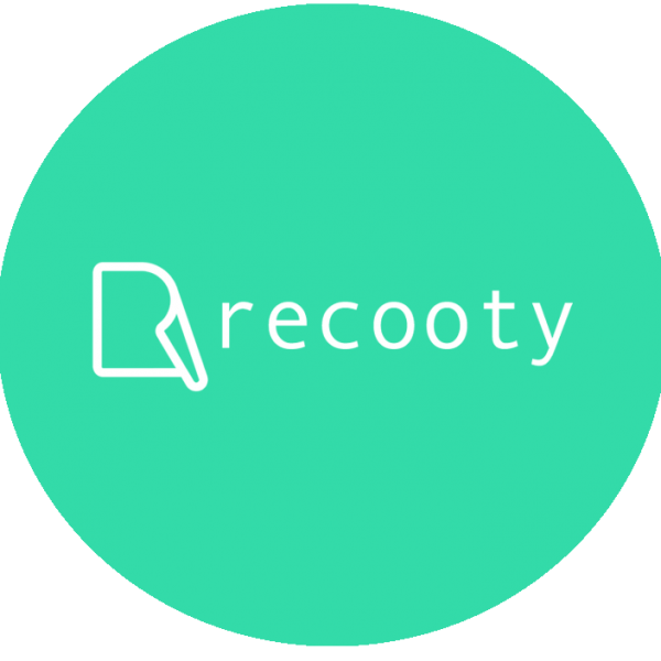 Recooty The World's Easiest Applicant Tracking System