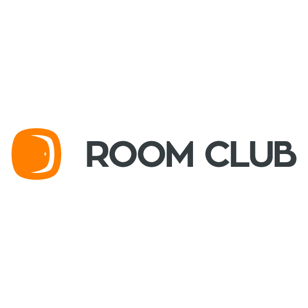 Room Club Renting made simple