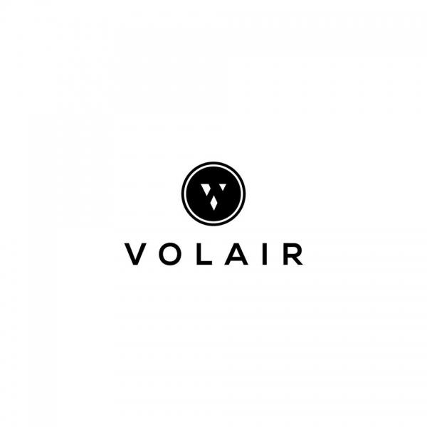 VolAir