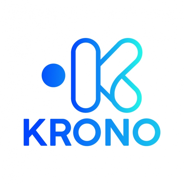 Krono AI Influencer marketing made easy using machine learning.