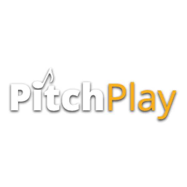PitchPlay