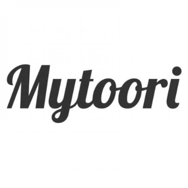 mytoori