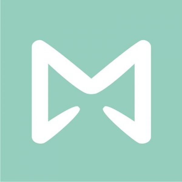 Mailbutler Email in no time