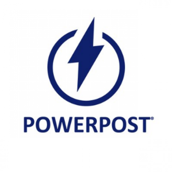 PowerPost Turning brands into Powerful content Publishers. Predictive content technology combined with even smarter brand journalists.