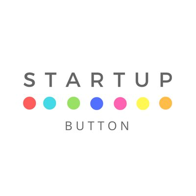 Startup Button Platform to discover new products & services offered by startup companies
