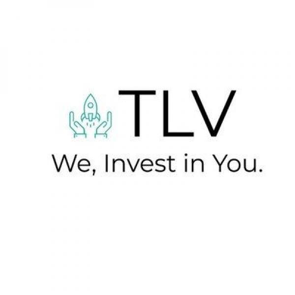 Third Lane Ventures