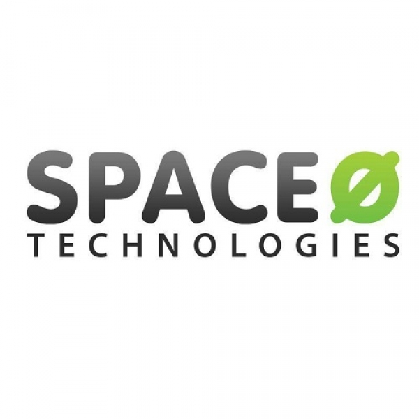Space-O Technologies