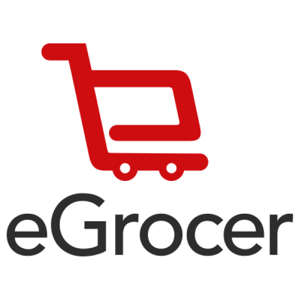 eGrocer Get recommended recipes & meal plans based on your preferences, nutrition, budget & pantry