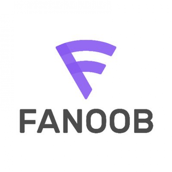 Fanoob The Virtual Sports Bar That Fits Right In Your Pocket