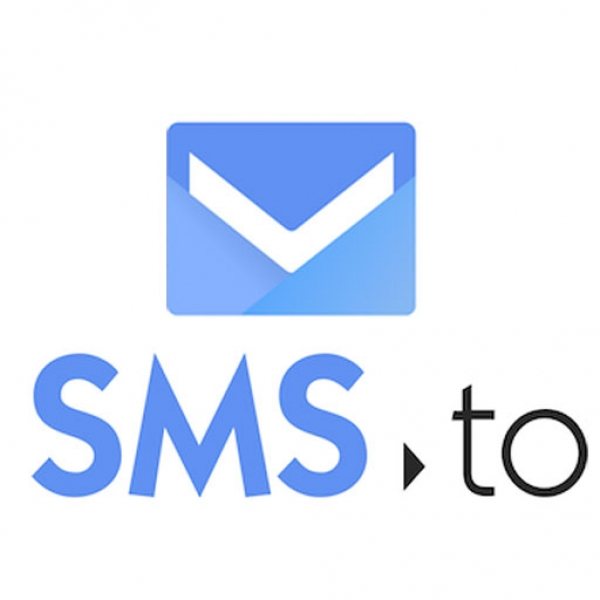 SMS.to