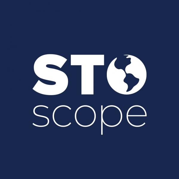 STOscope List of Security Token Offerings