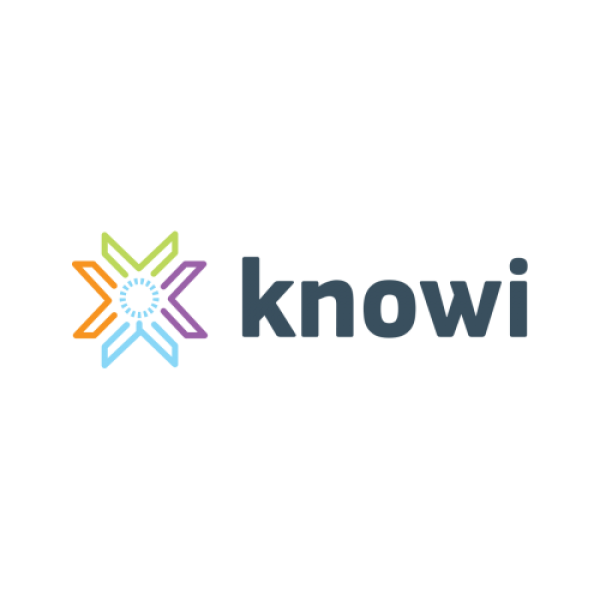 Knowi Business intelligence platform that unifies analytics across multi structured, unstructured and structured data