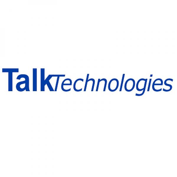 Talk Technologies