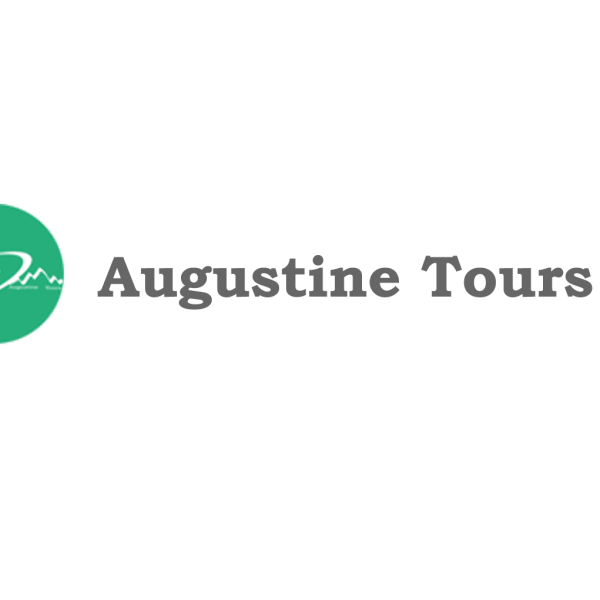 Augustine Tours