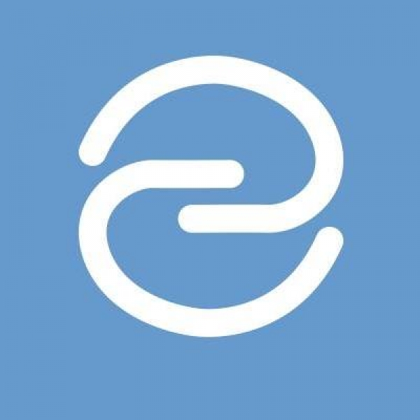 Eusoh Community-based care for your pet