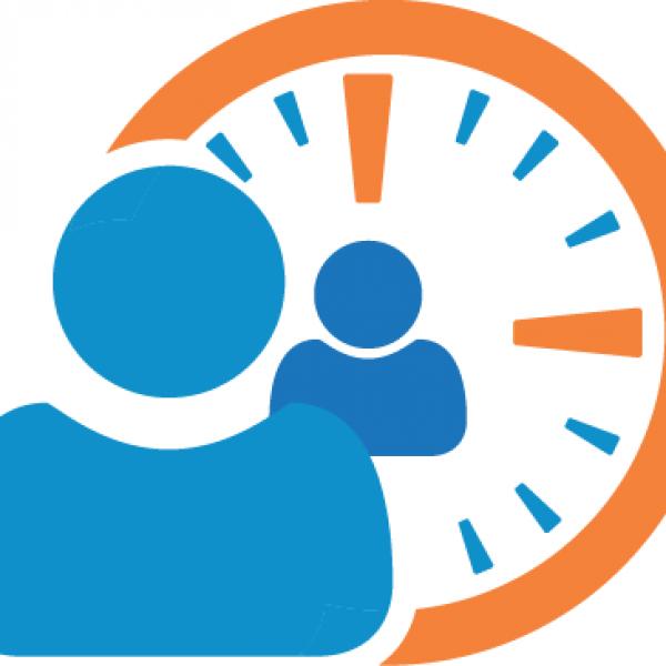 StaffGroove CNA In-Service Attendance Software