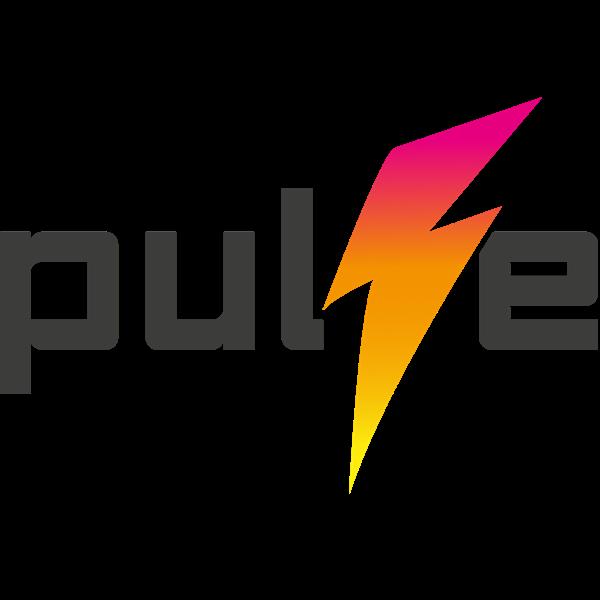 Pulse CMS