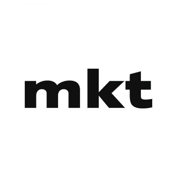 Mkt Search designer fashion all in one place.