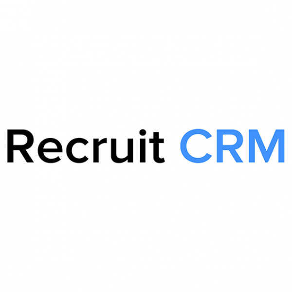 Recruit CRM Powering Recruitment Firms Across The Globe