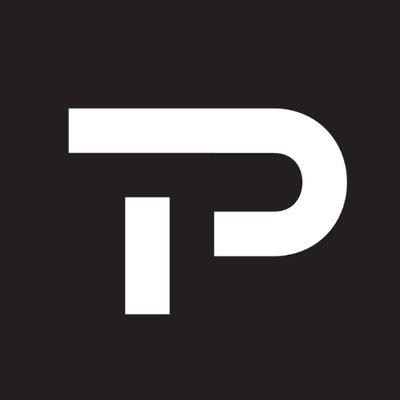 Techpluto